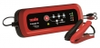 Telwin T-Charge 12    6v-12v accucharger