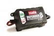 Telwin Defender 8    6-12v accucharger